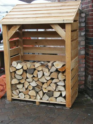 Leaving Cert Construction Studies Projects, woodworking projects with ...
