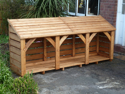 http://www.woodstores.co.uk/index.php?main_page=product_info&cPath=11&products_id=101
